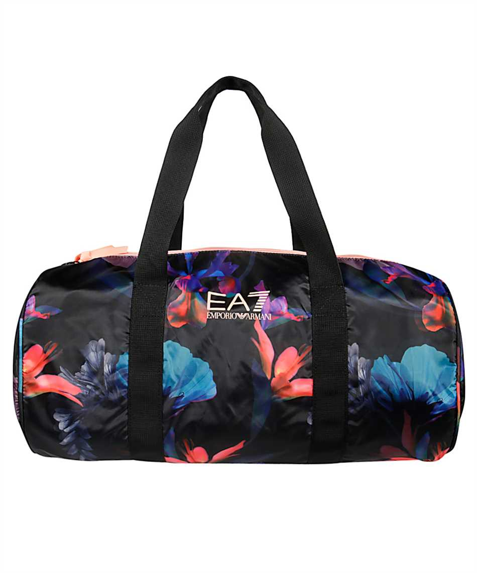 EA7 285595 9A810 Bag 1