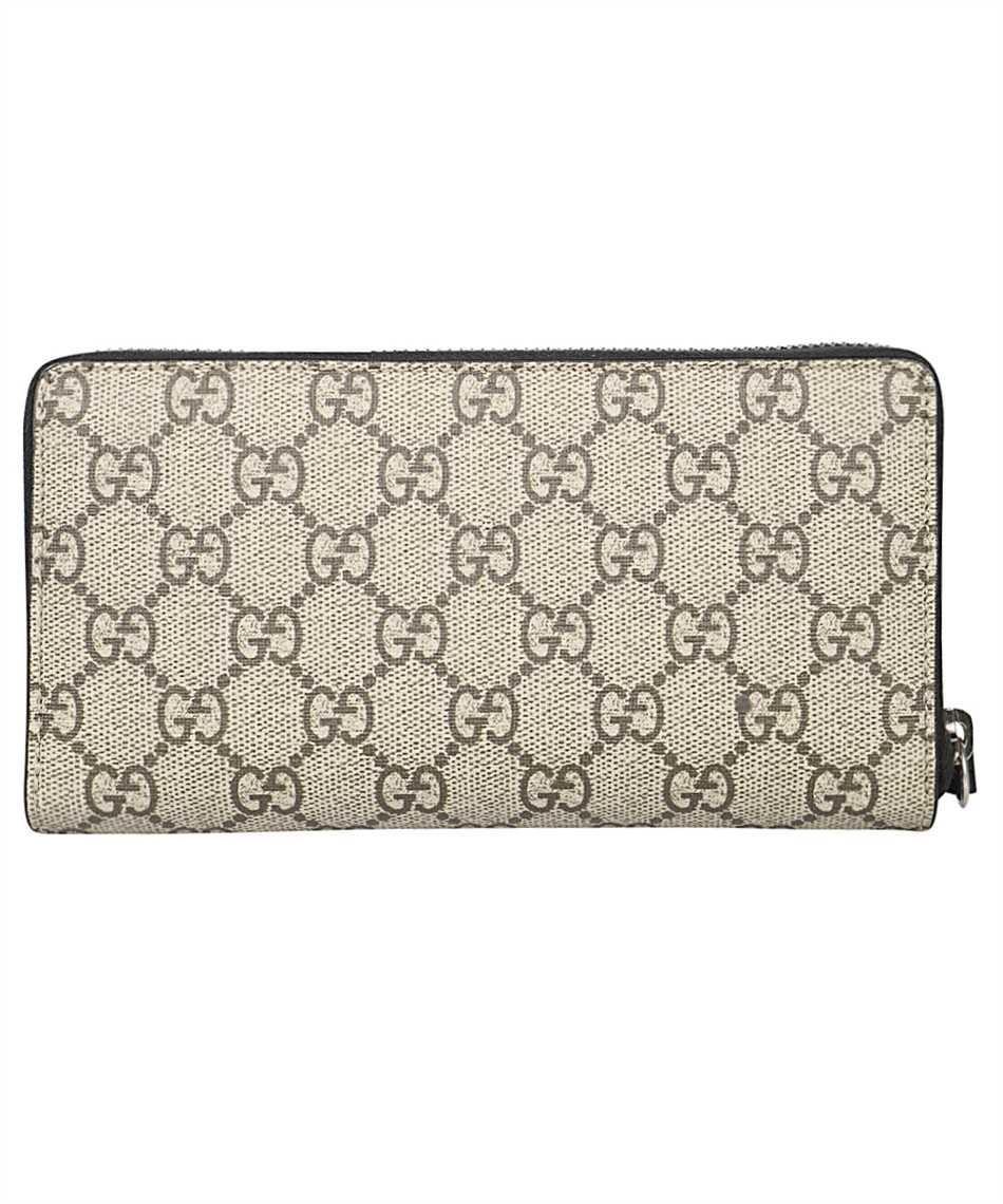 Gucci 451273 K5Z1N GG Wallet 2