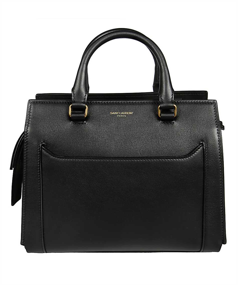 Saint Laurent 554116 00Y0W Bag 1