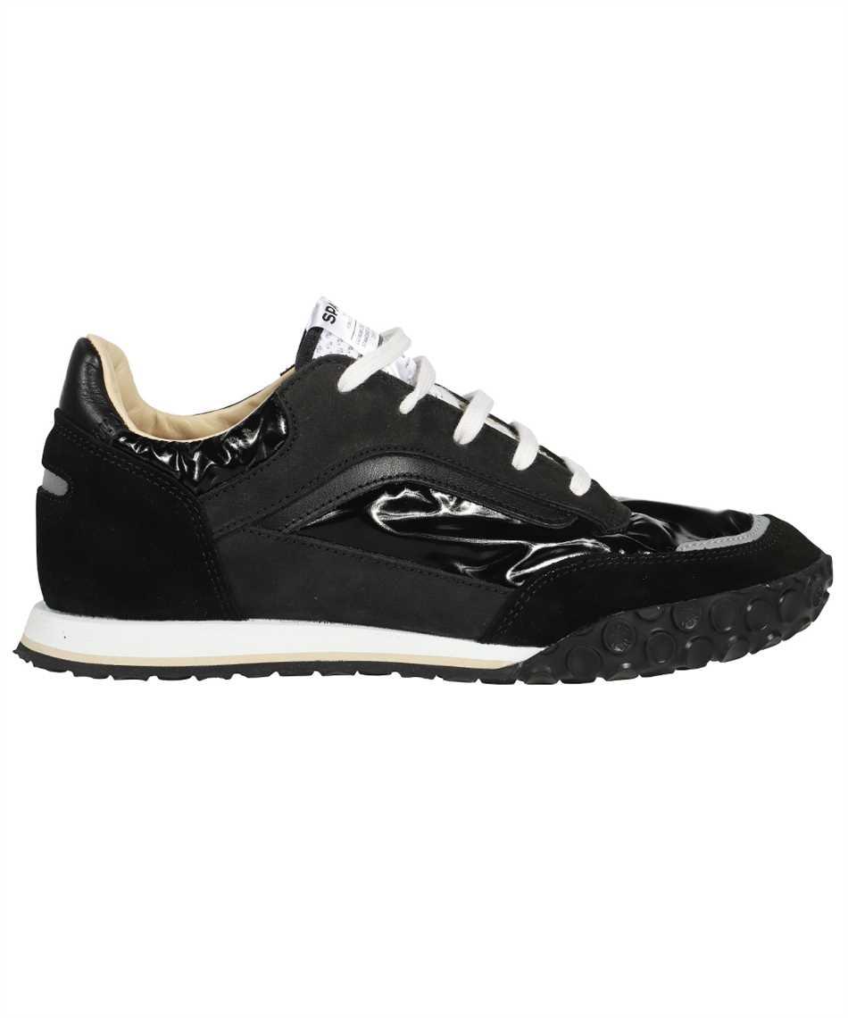 Spalwart 6503971 TRACK Sneakers 1