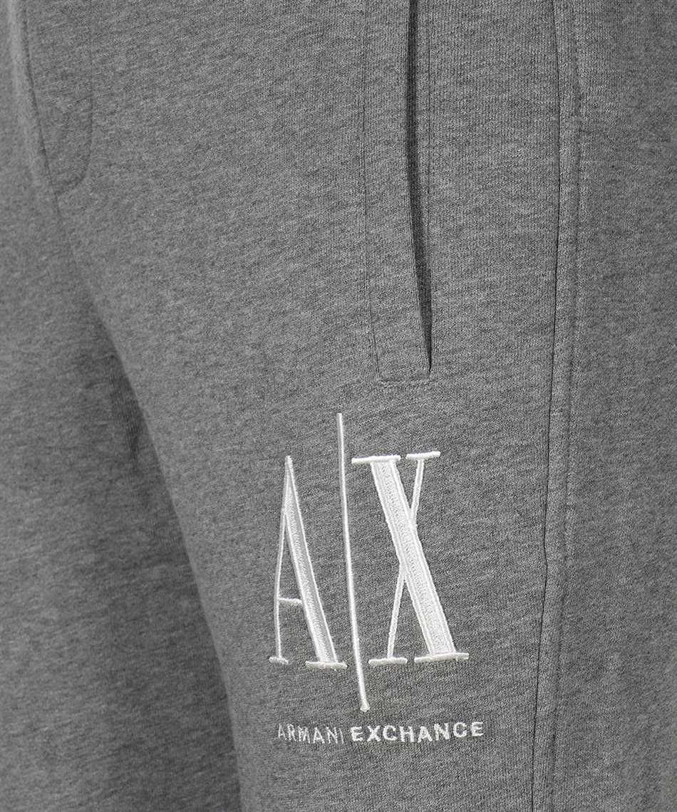 Armani Exchange 8NZPPA ZJ1ZZ Trousers 3
