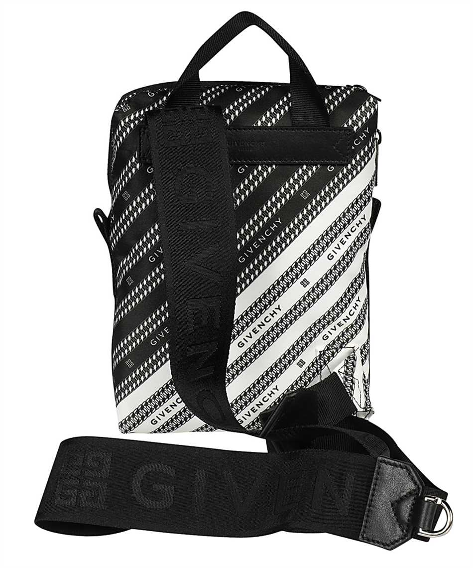 Givenchy BKU01GK12F SLING XBODY Bag 2