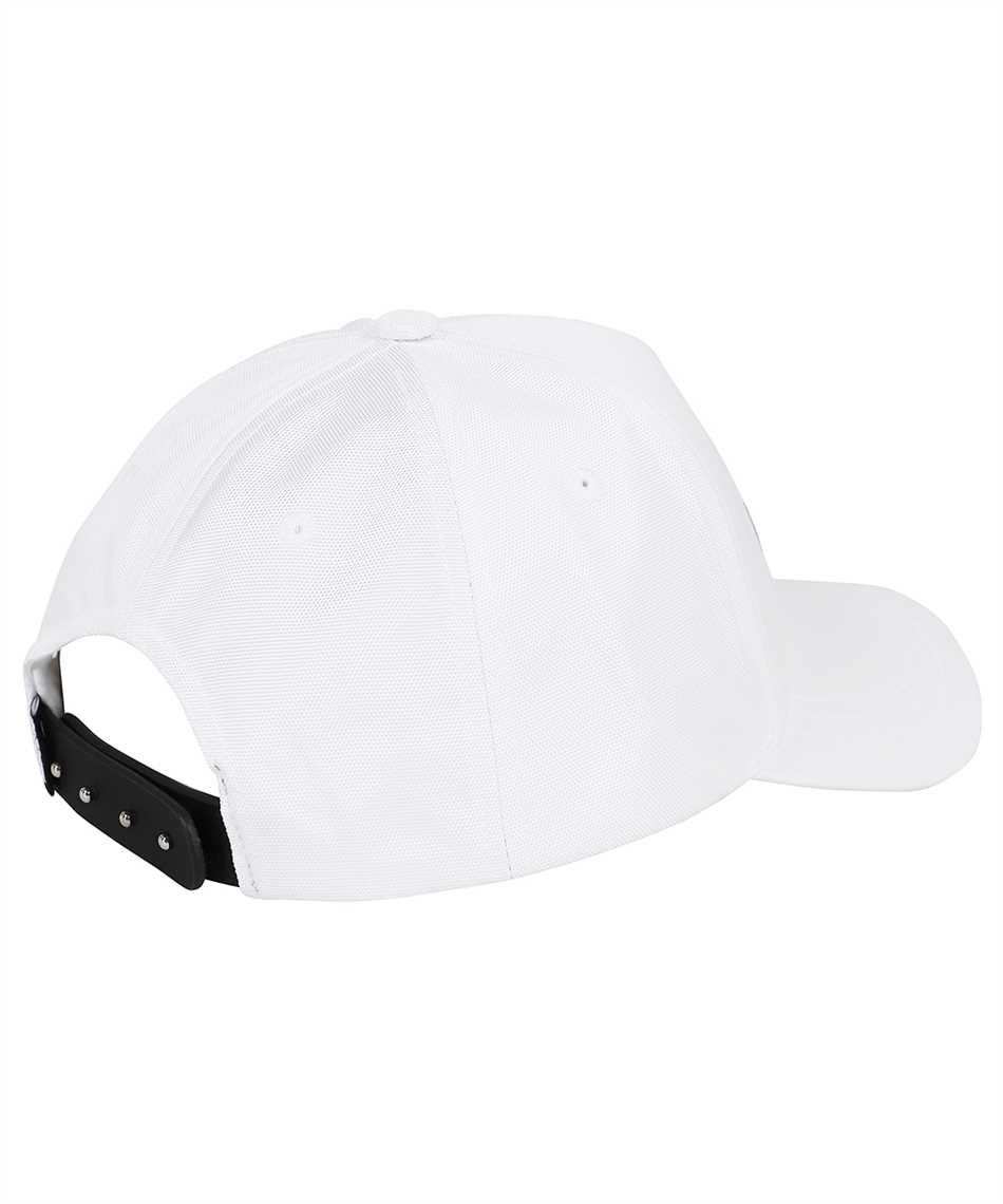 Balr. ClassicOxfordCap Cappello 2