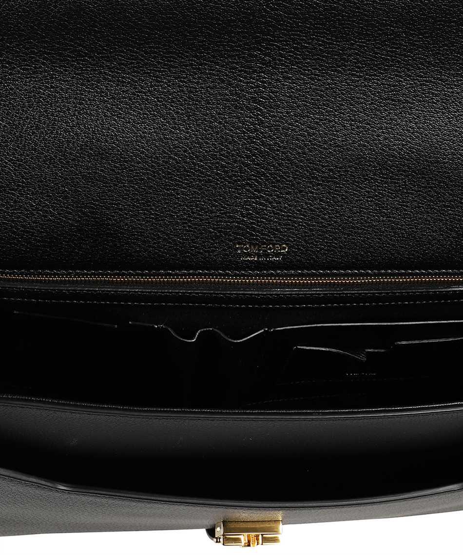 Tom Ford H0416T LGO011 Tasche 3