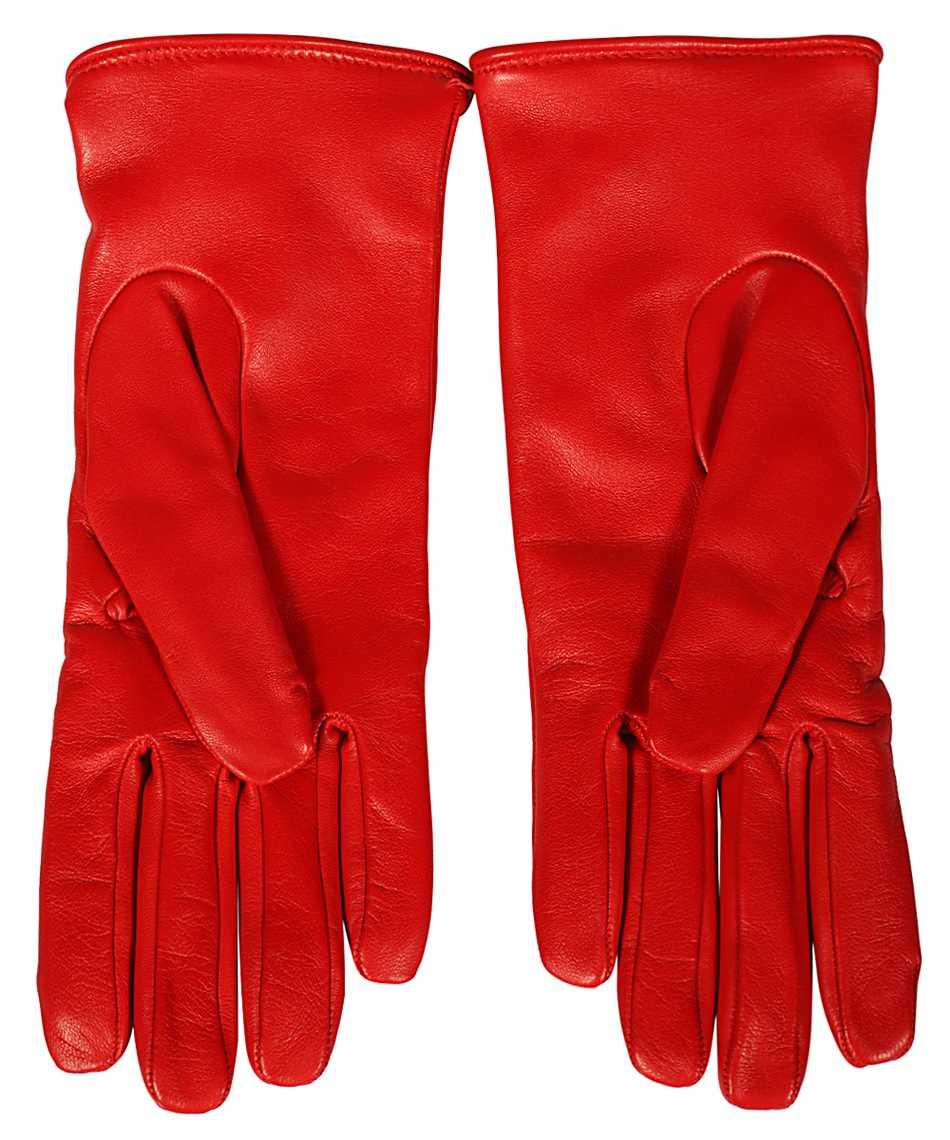 Moschino M2395 Handschuhe 2