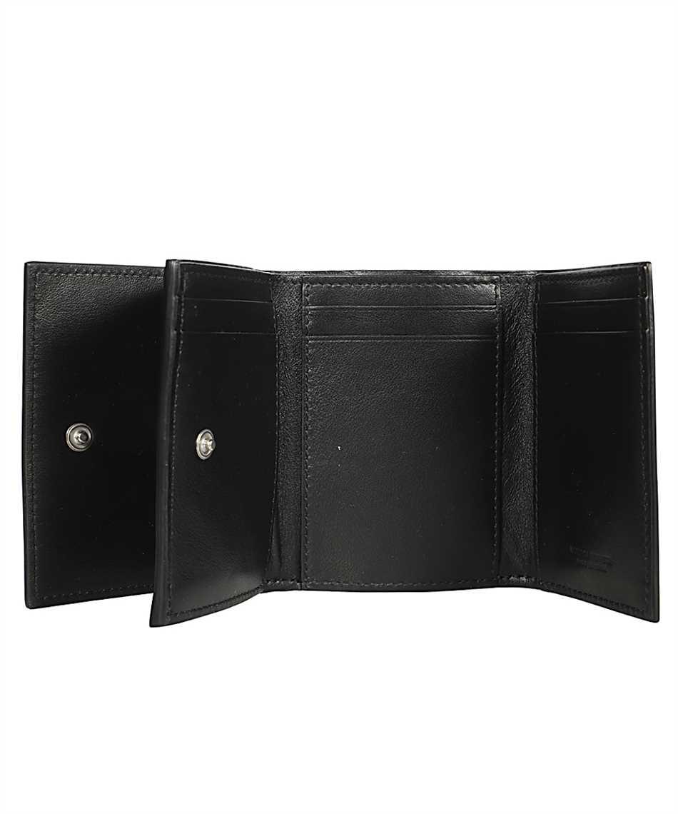 Bottega Veneta 592678 VMBI2 Wallet 3
