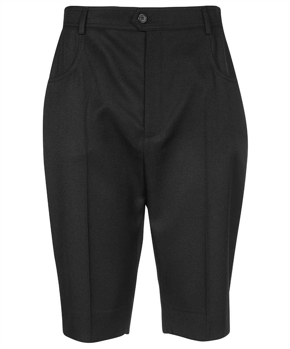 Saint Laurent 661317 Y512W CYCLING Shorts 1