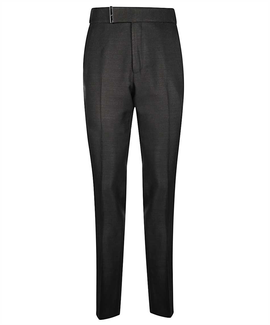 Tom Ford 715R01-61004M ATTICUS Trousers 1