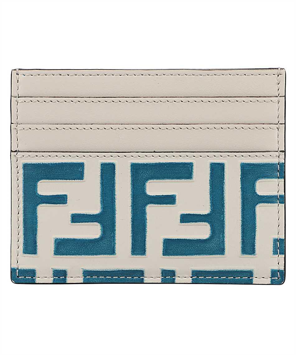 Fendi 8M0445 AAFM Card holder 1