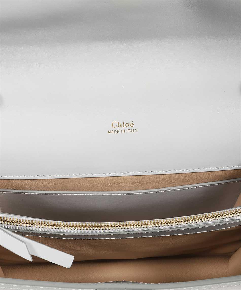 Chloé CHC19WS206B72 ABY CHAIN Bag 3