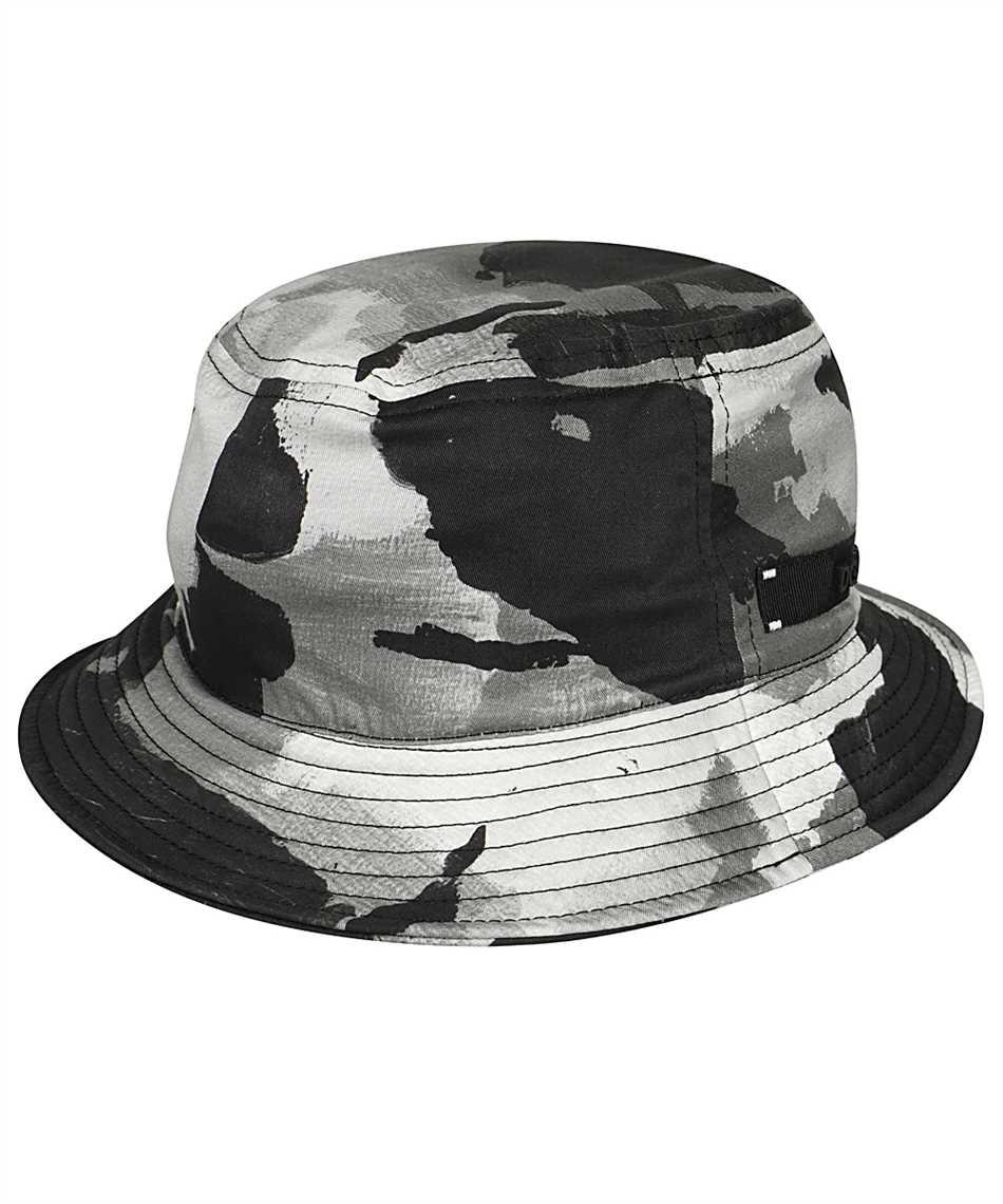Dolce & Gabbana GH692A FSFKR Cappello 2