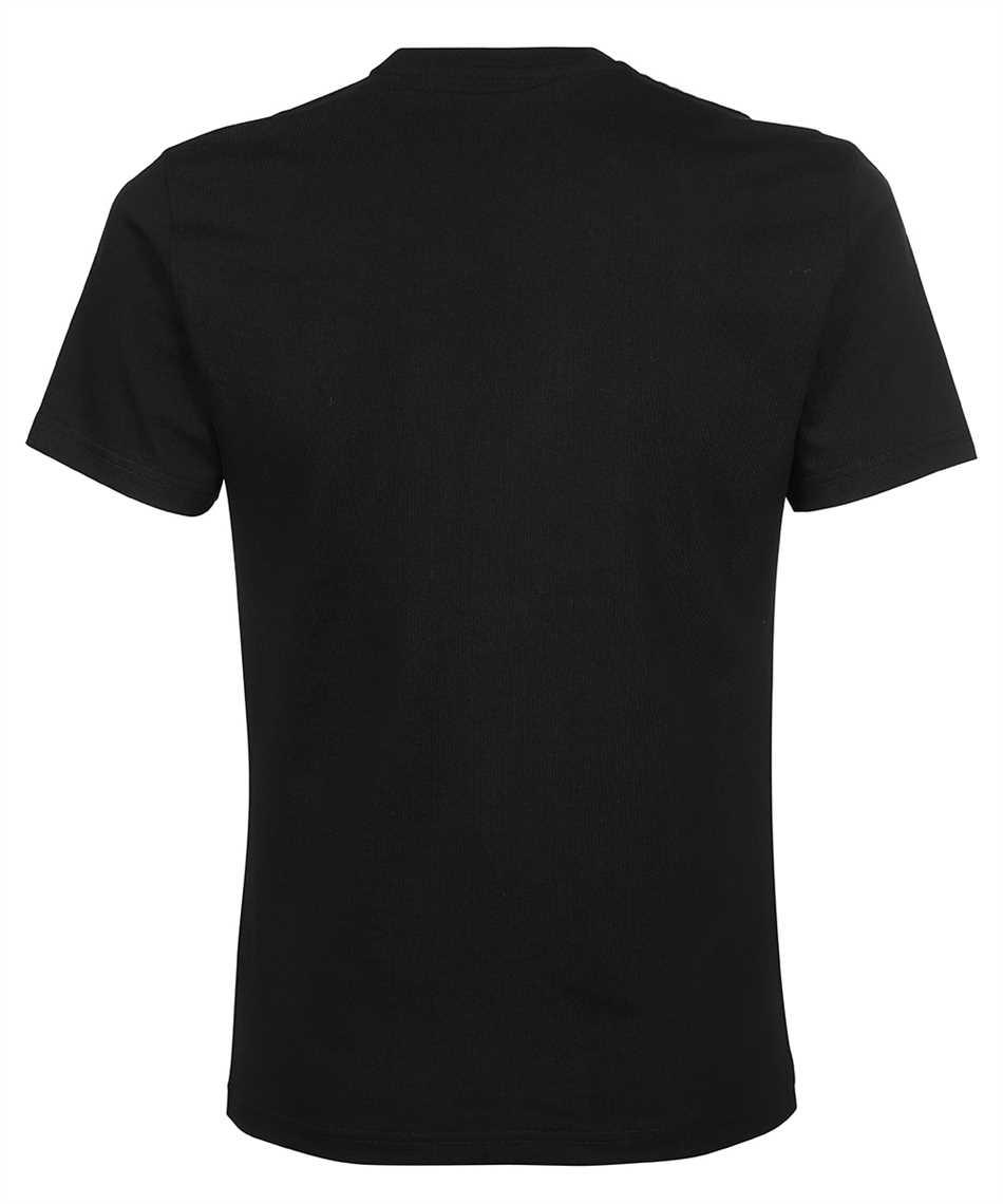 PYRENEX HMP019 RANDY T-Shirt 2
