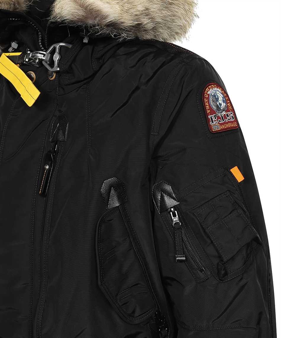 Parajumpers 21WMPMJCKMA03 RIGHT HAND Jacket 3