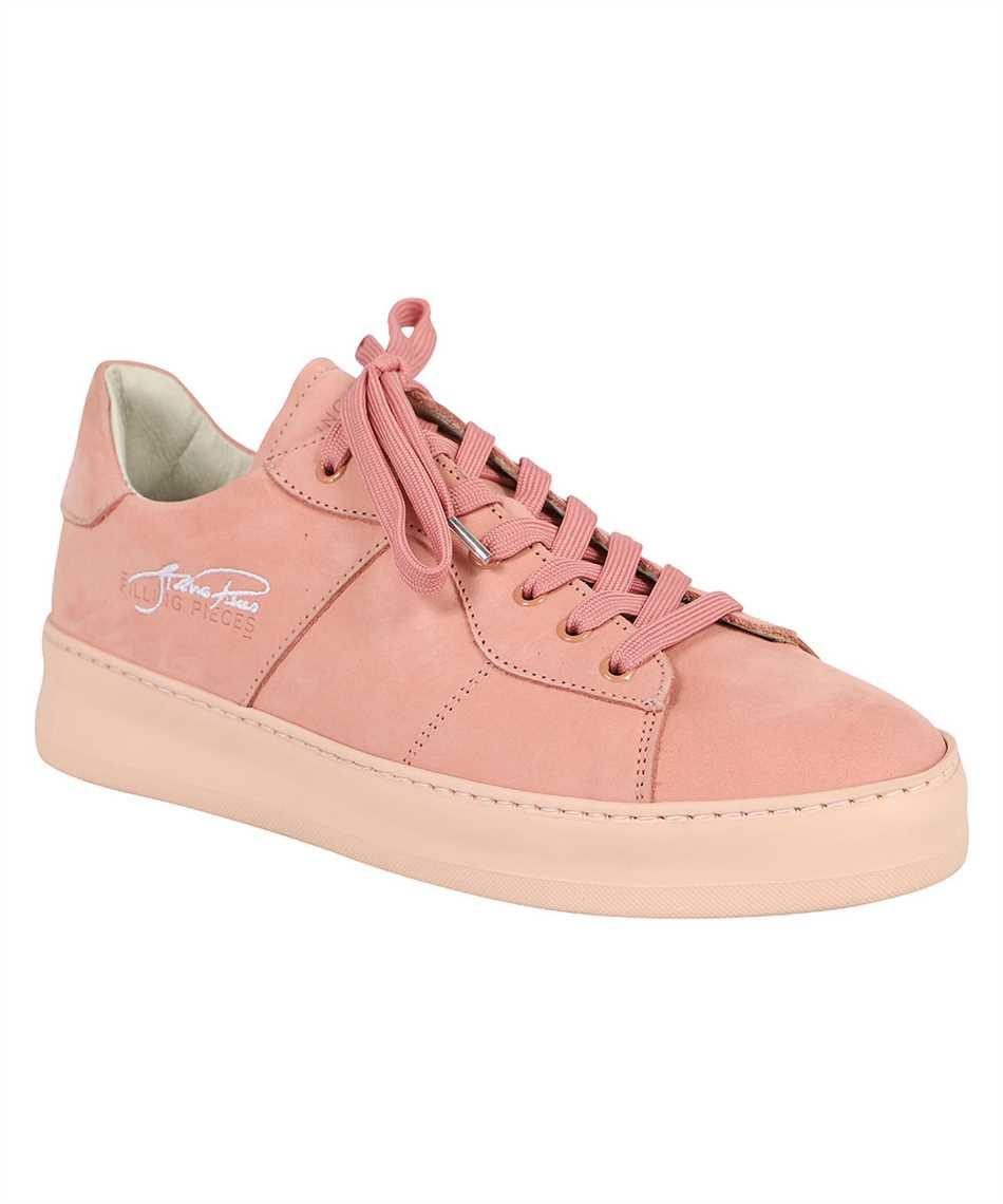 Filling Pieces 42227271888 LOW PLAIN COURT Sneakers 2