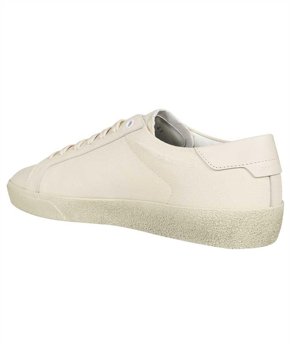 Saint Laurent 611106 GUP10 COURT CLASSIC SL/06 Sneakers 3