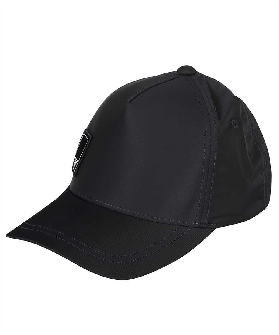 Emporio Armani 627583 1A803 Cappello 1
