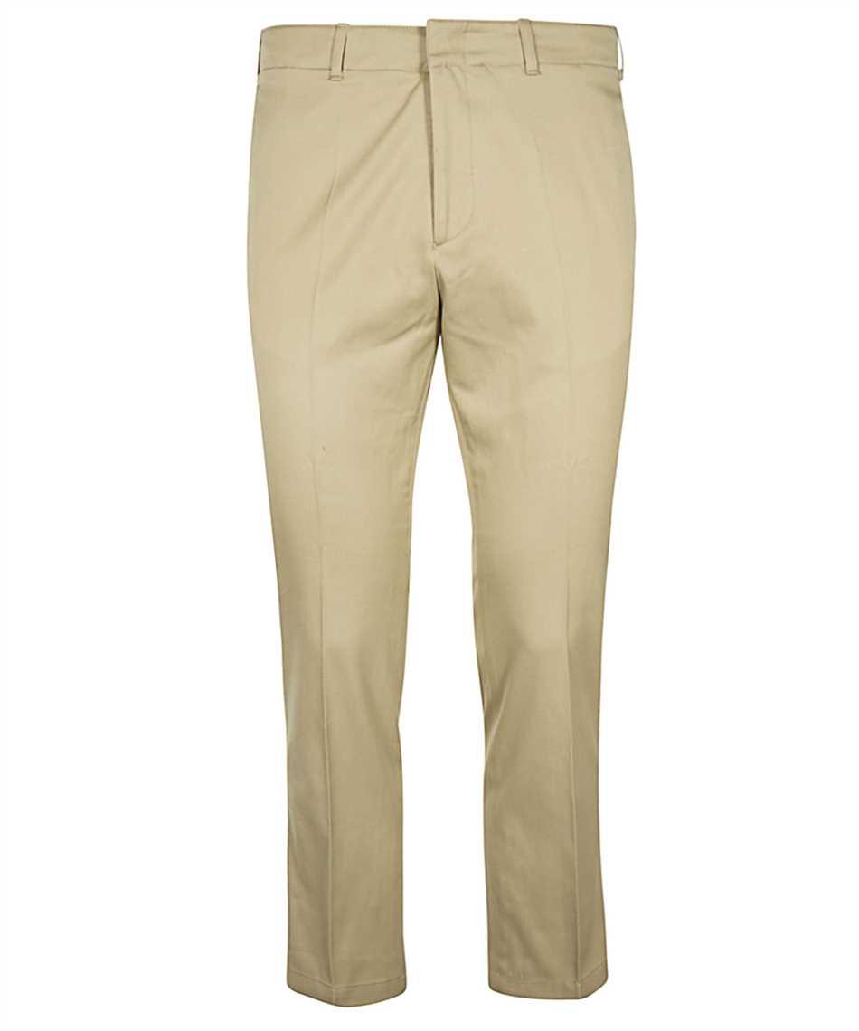 Harmony ACO086-HTR028 Pantalone 1
