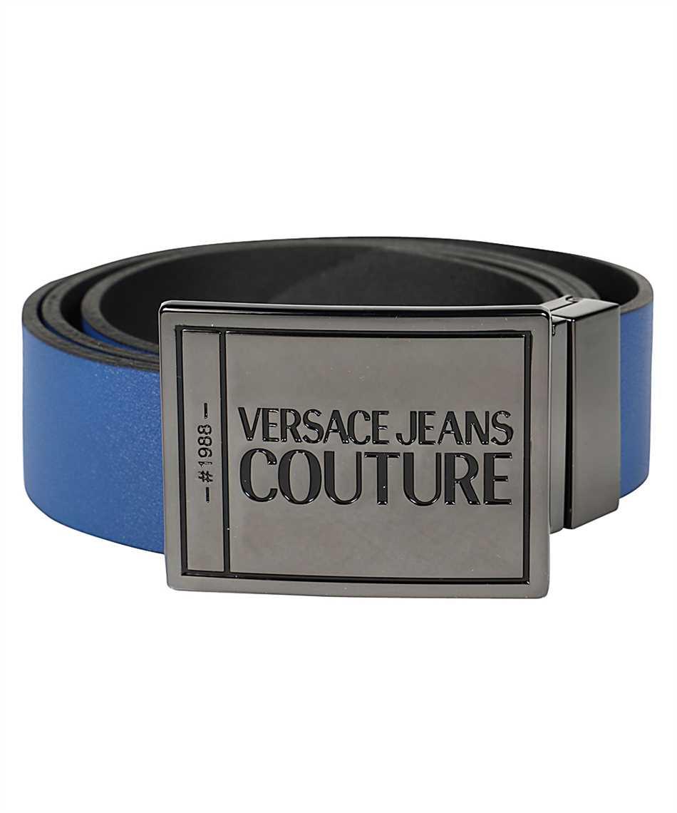 Versace Jeans Couture D8ZBF02 71795 Belt 2