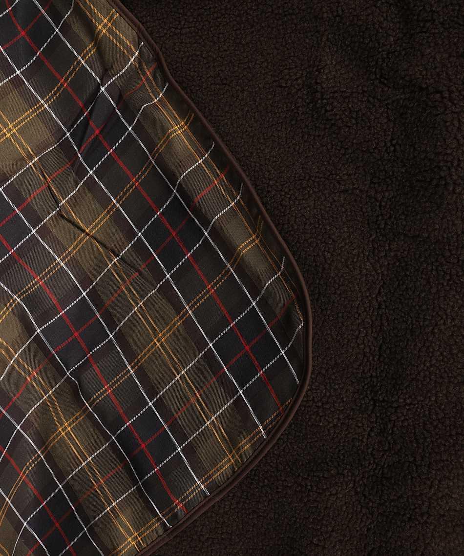 Barbour DAC0023TN11 LARGE Dog blanket 2