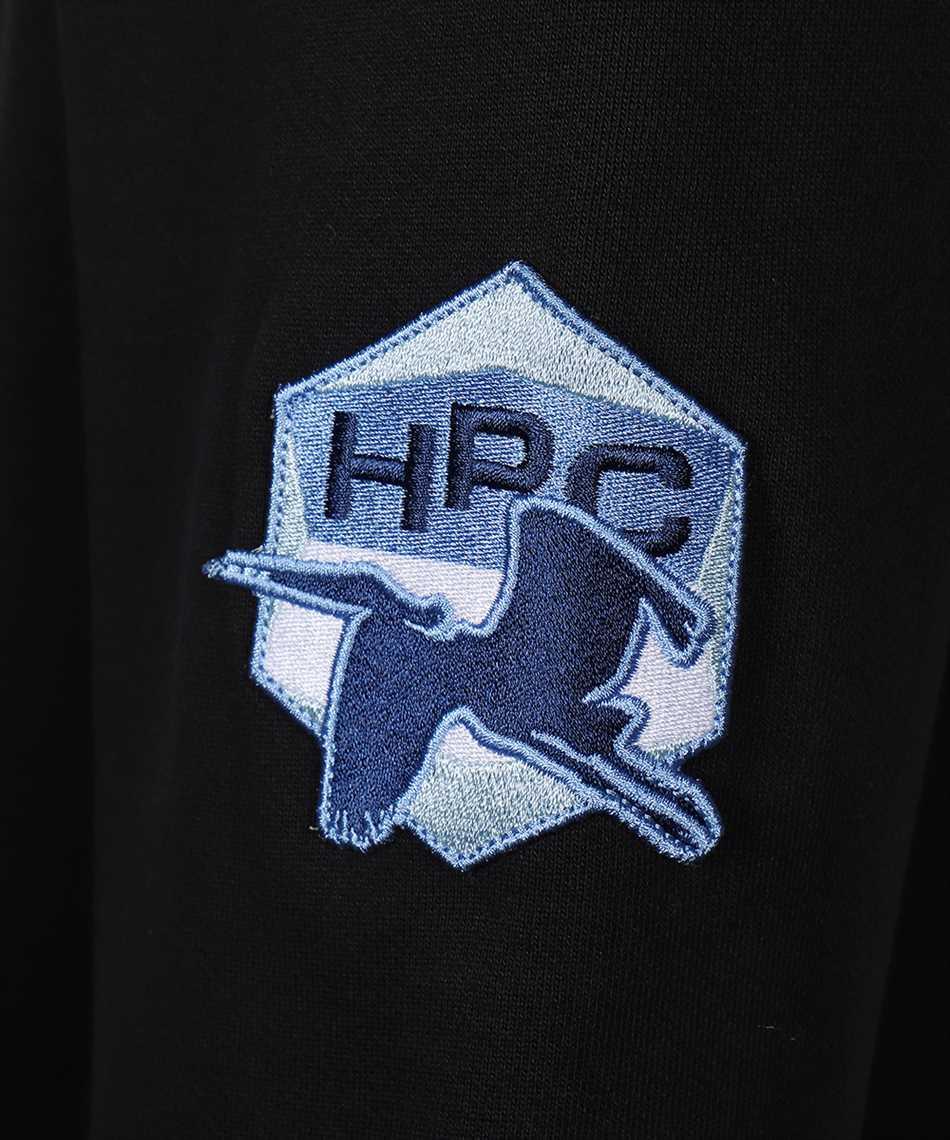Heron Preston HMBA014F20JER003 Felpa 3