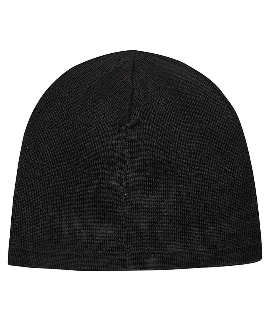 Moschino M2362 Cappello 2