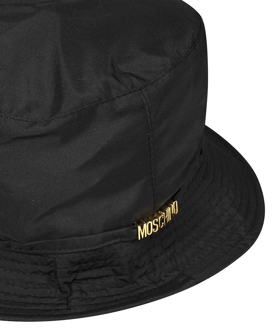 Moschino M2413 Hat 3
