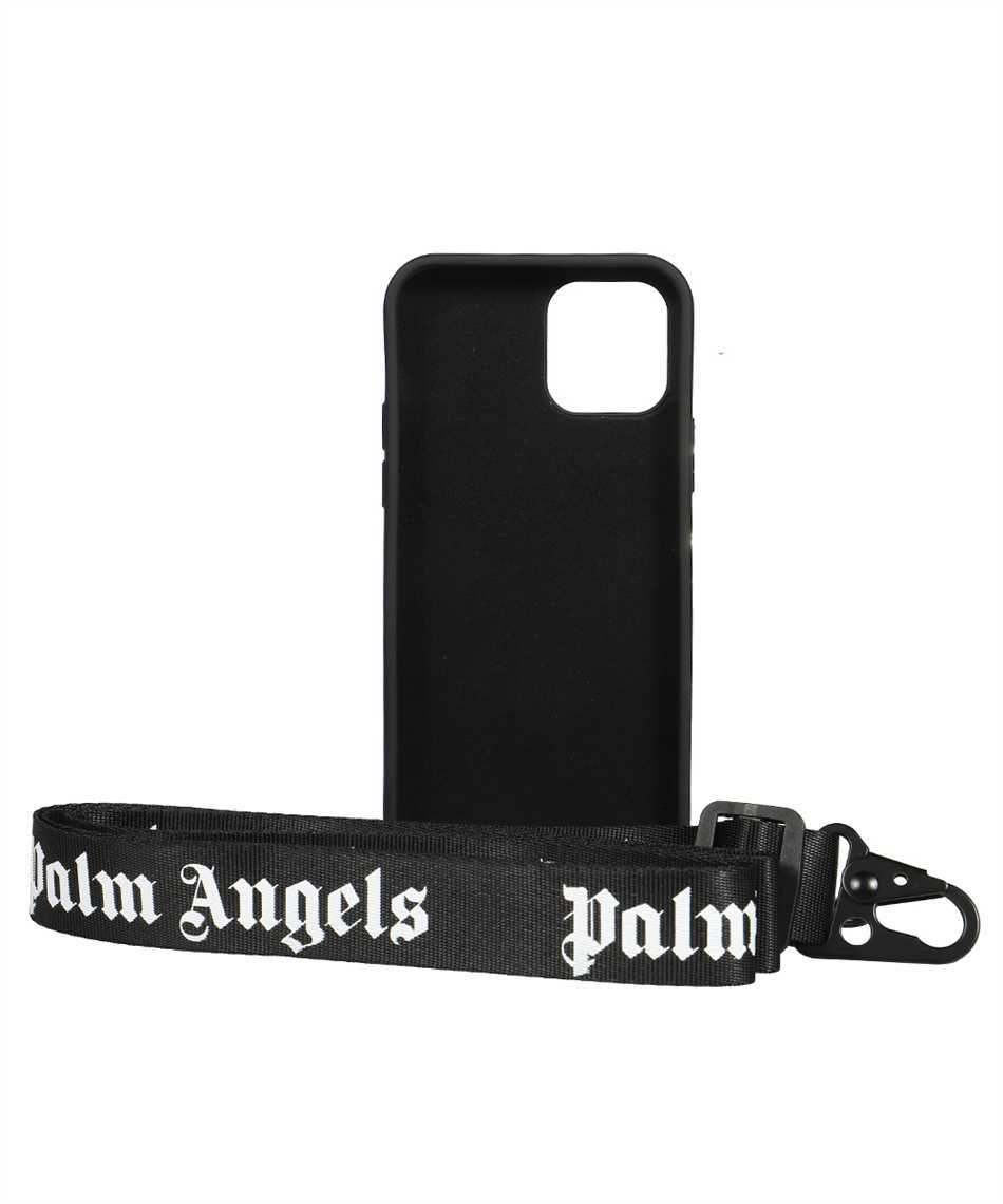 Palm Angels PMPA034F21PLA001 UKNOWN iPhone 12/12 PRO cover 2