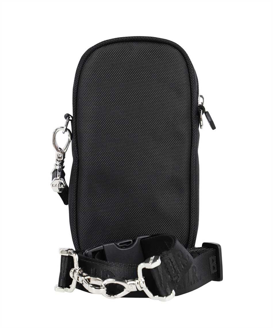 Balr. U-SeriesSmallPhonePouch Phone Tasche 2