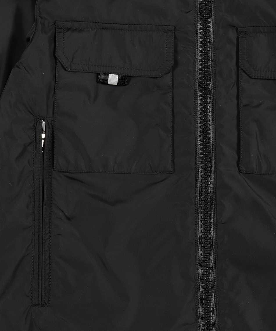 Moncler 1A703.20 68352# VINGEANNE Boy's jacket 3