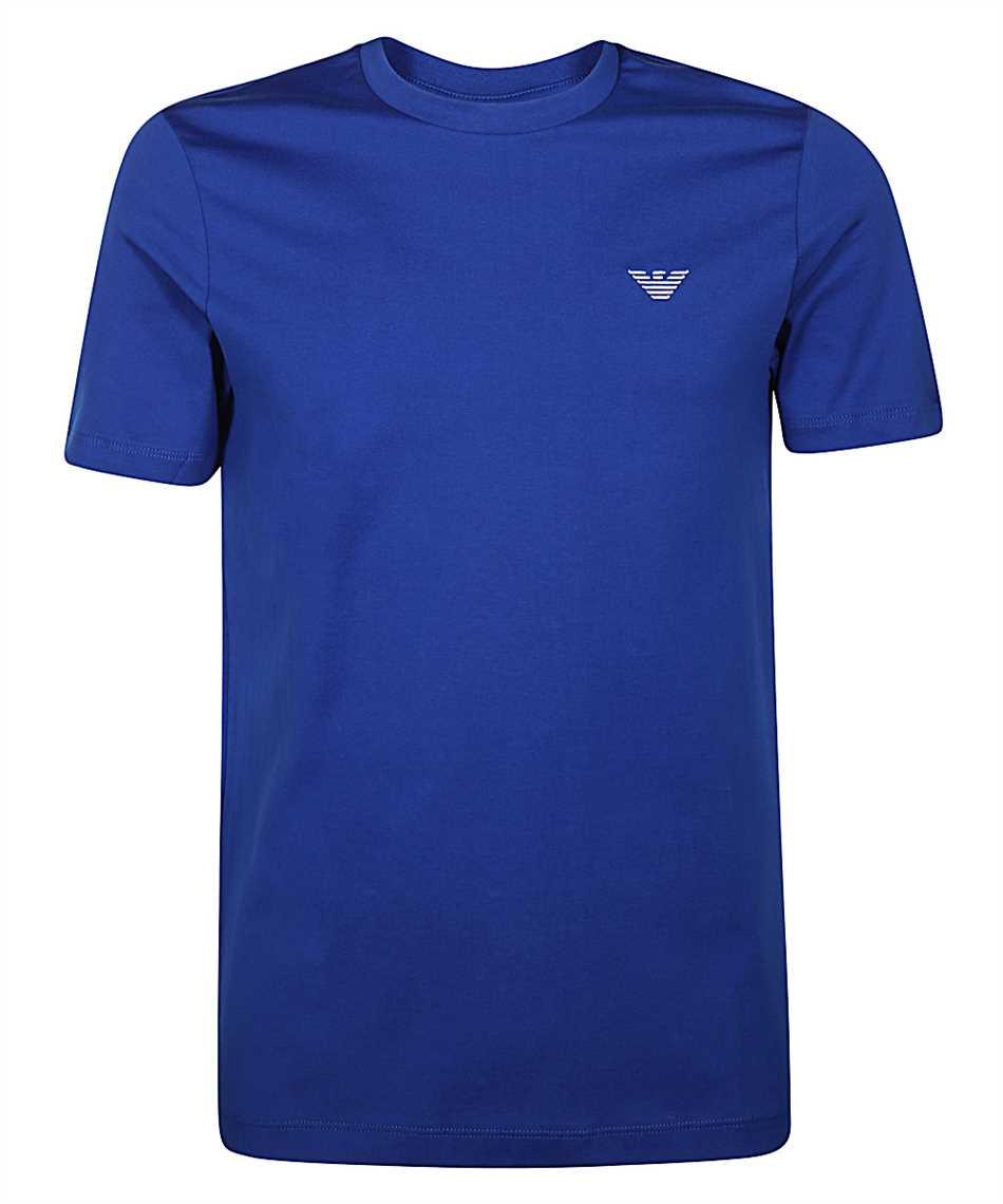 Emporio Armani 3H1TA8 1J30Z EAGLE T-Shirt 1
