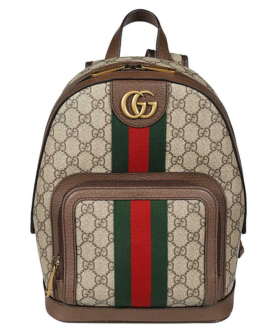 Gucci 547965 9U8BT Zaino 1
