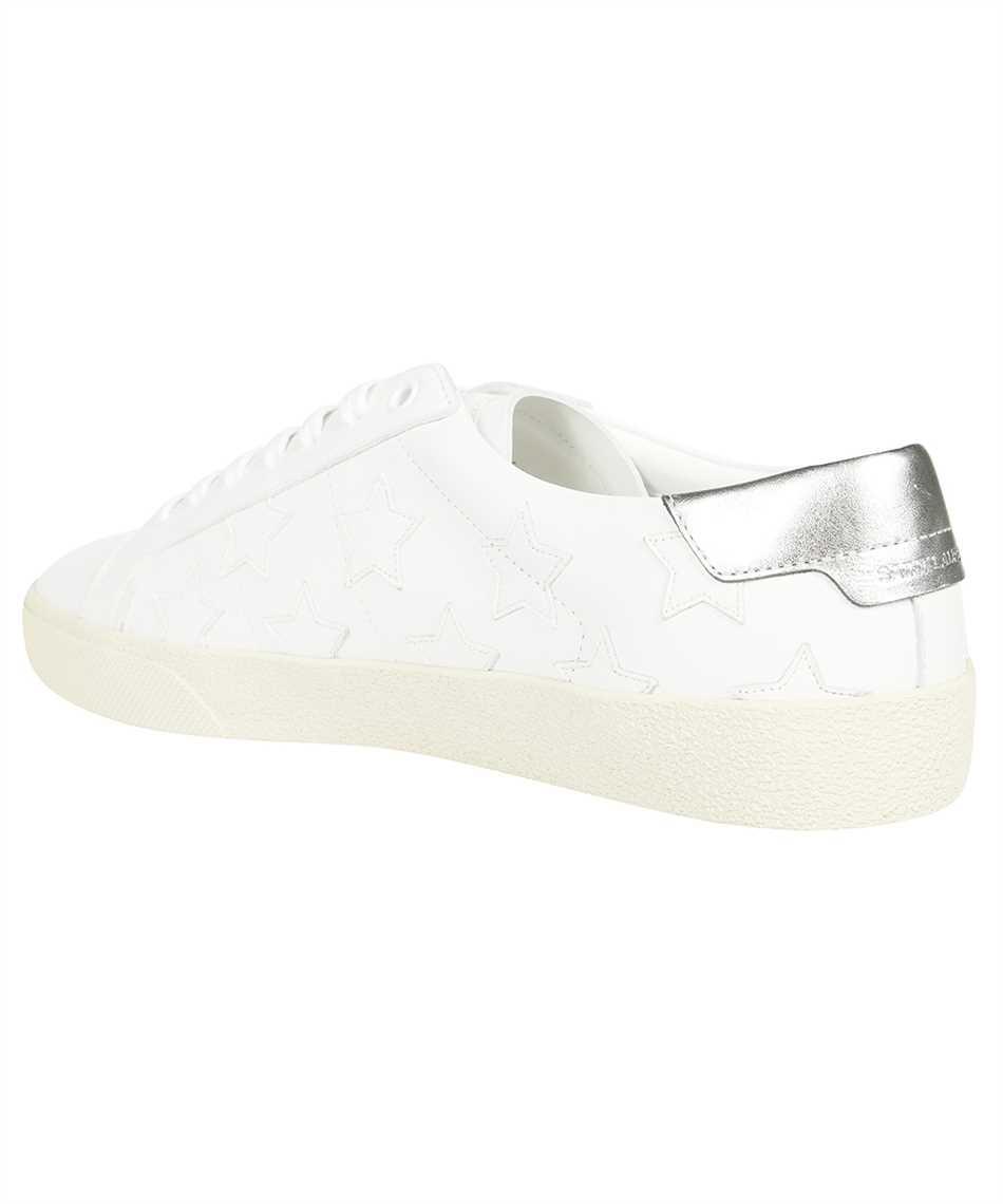 Saint Laurent 592541 00ND0 COURT CLASSIC SL/06 Sneakers 3