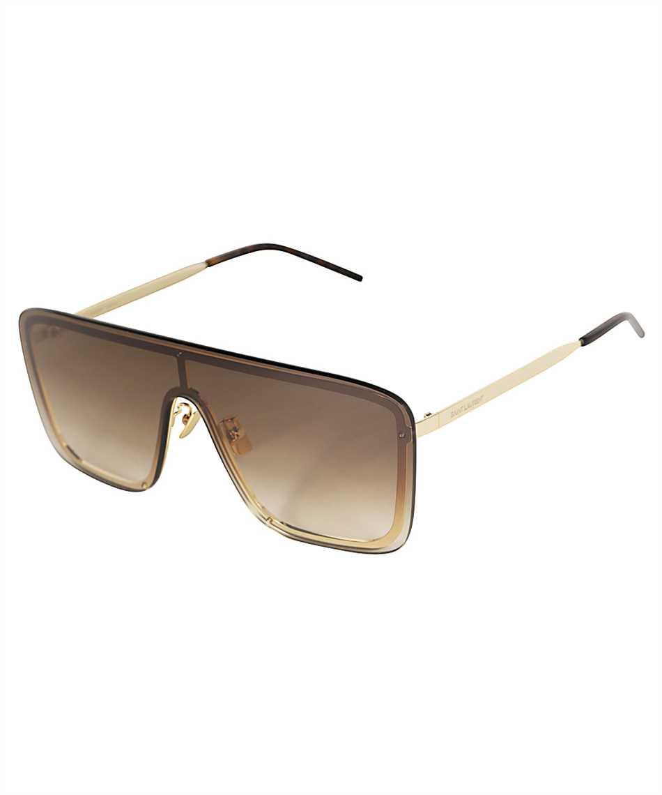 Saint Laurent 610923 Y9902 SL 364 Sonnenbrille 2