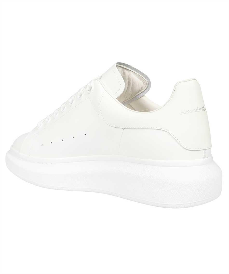 Alexander McQueen 662652 WIA4M OVERSIZED Sneakers 3