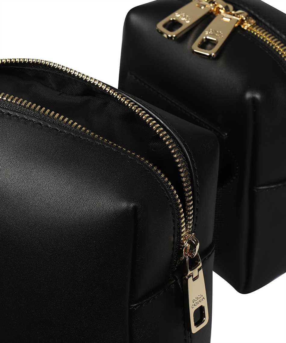 Dolce & Gabbana BM1871 AC954 MONREALE Belt bag 3