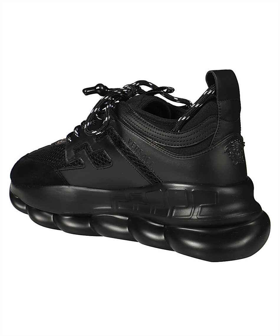 Versace DSU7071E D7CTG CHAIN REACTION Sneakers 3