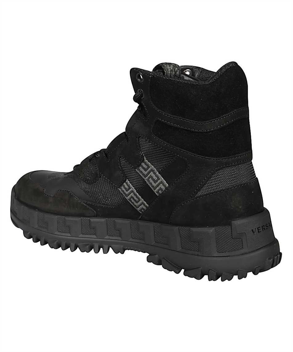 Versace DSU8180 DNATECG Shoes 3