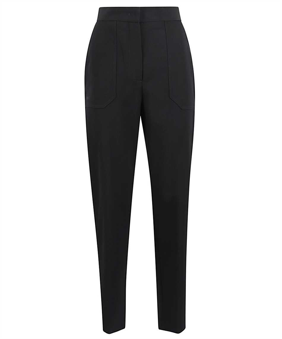 Fendi FR6223 AC2P Trousers 1