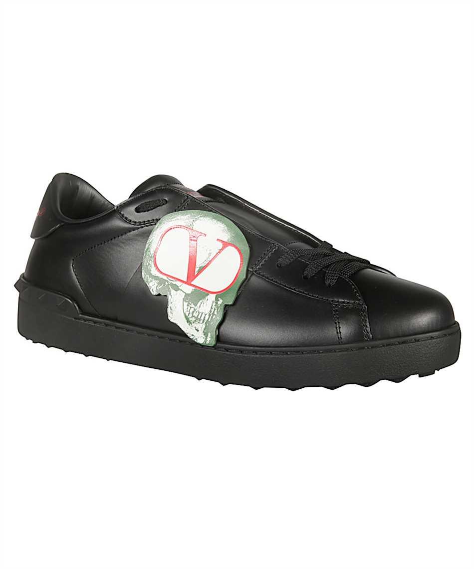 Valentino Garavani SY0S0830IKP Sneakers 2