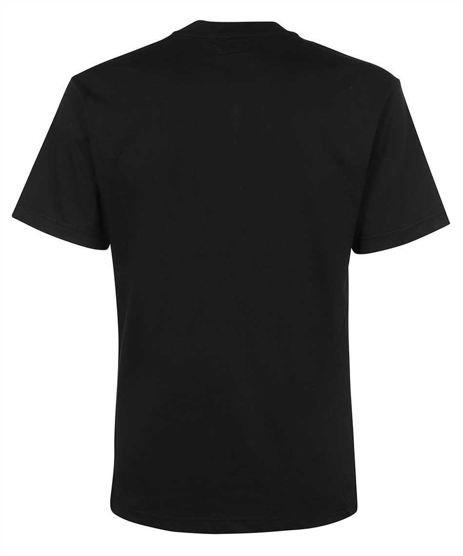 Chinatown Market 1990454 BEWARE SKETCH T-shirt 2