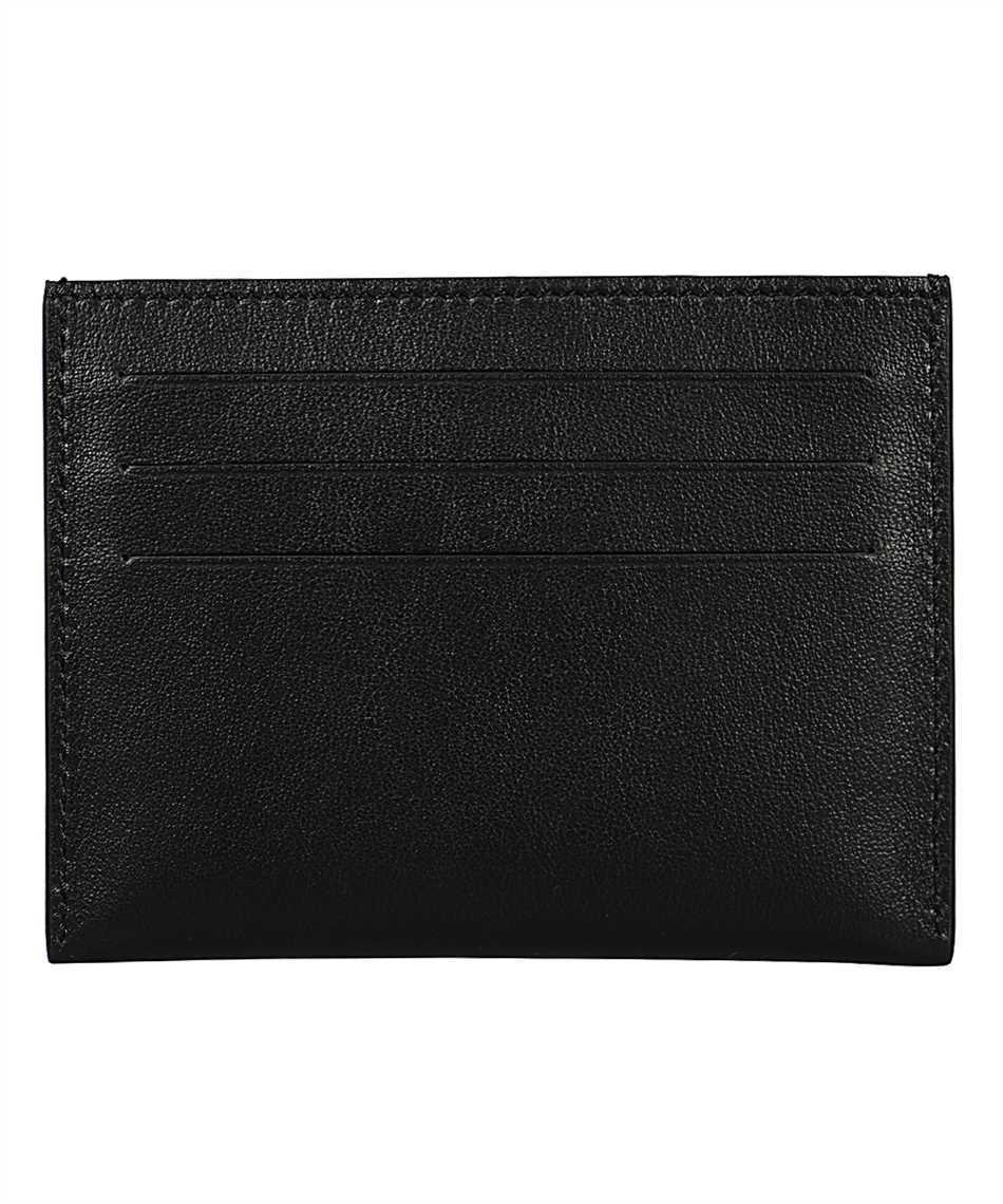 Givenchy BK601KK0AC Card holder 2