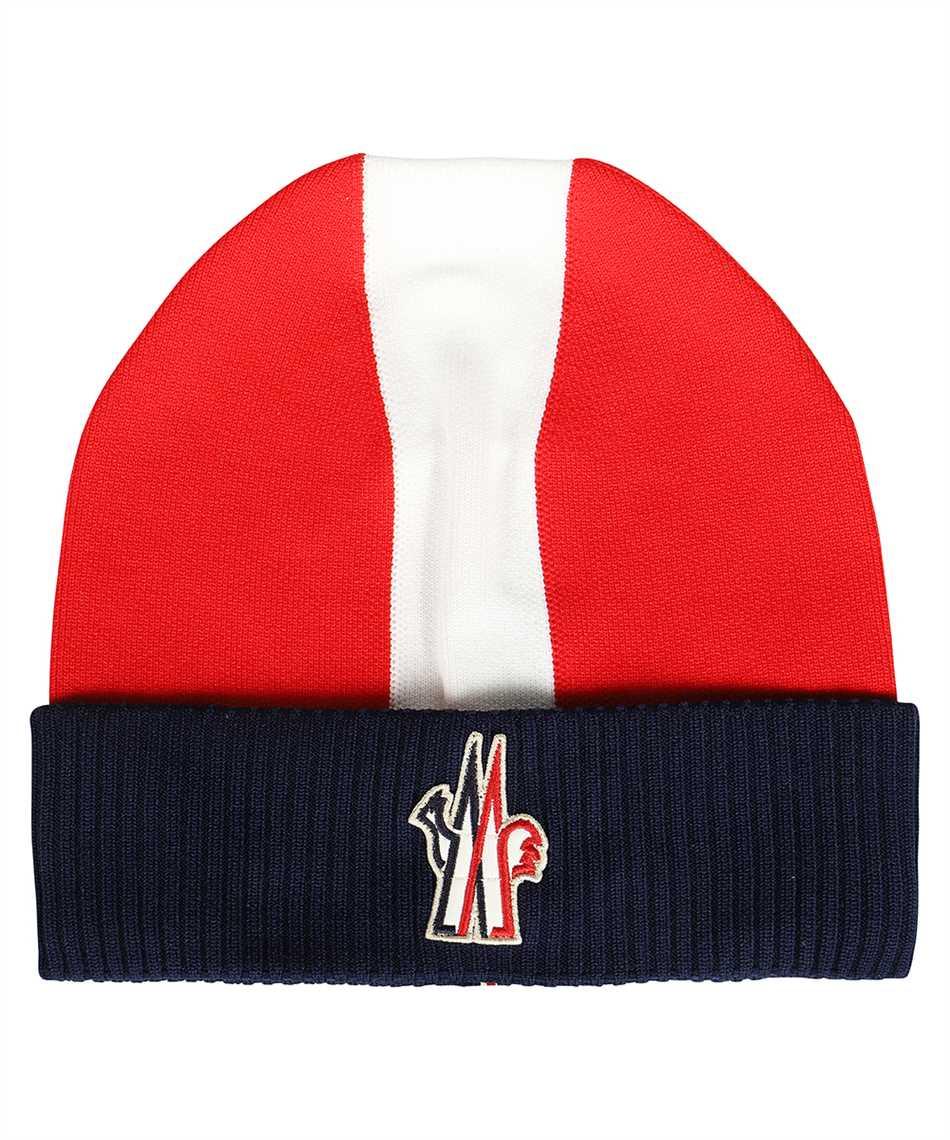 Moncler Grenoble 3B000.12 M1123 Cappello 1