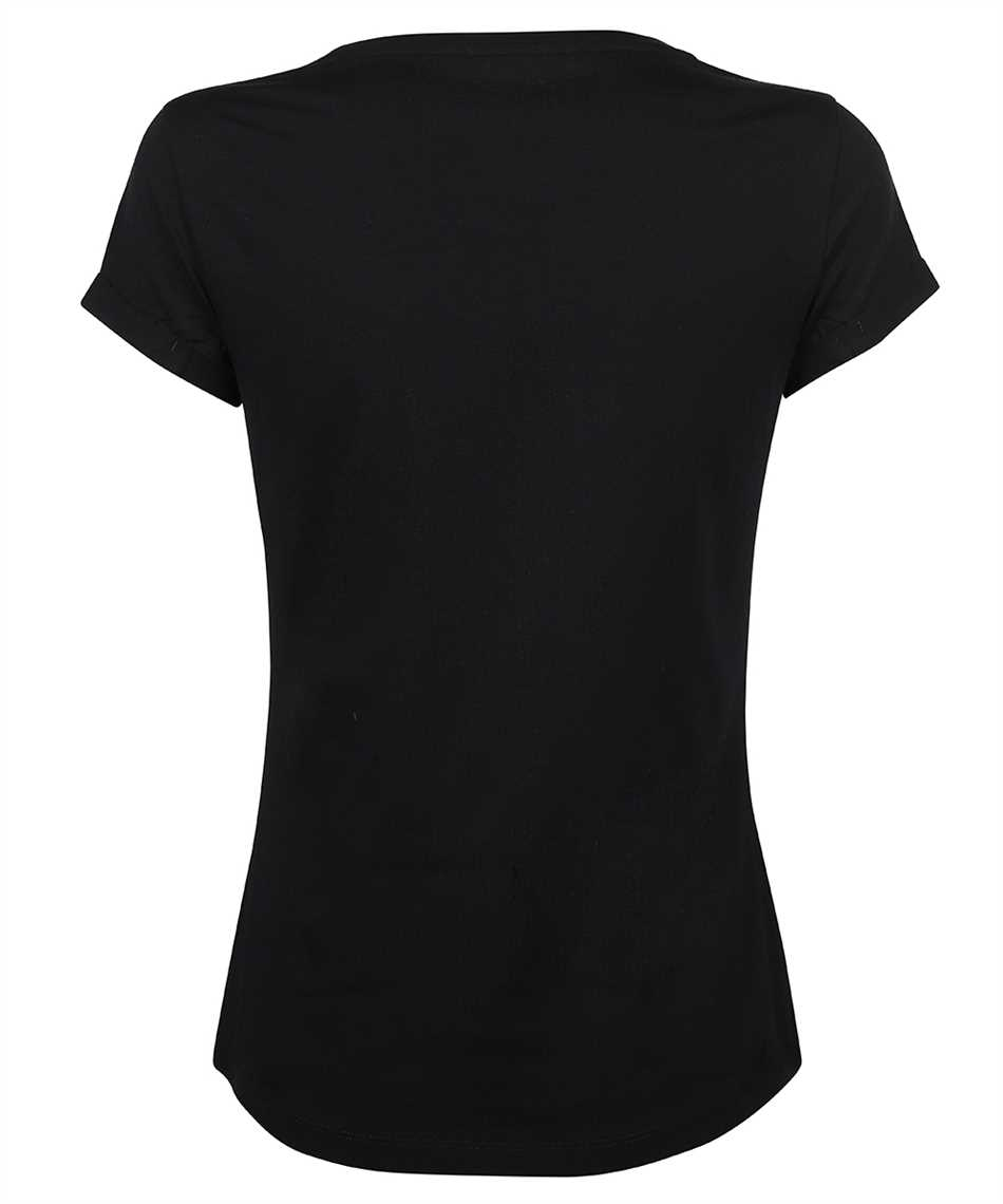 EA7 3KTT14 TJ29Z REGULAR-FIT T-shirt 2