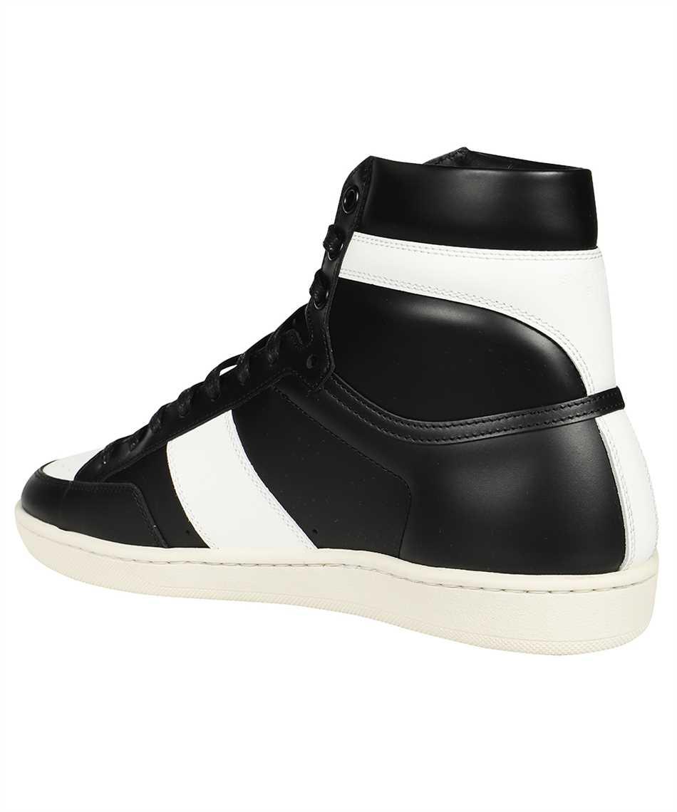 Saint Laurent 418026 0MP30 COURT CLASSIC SL/10H Sneakers 3