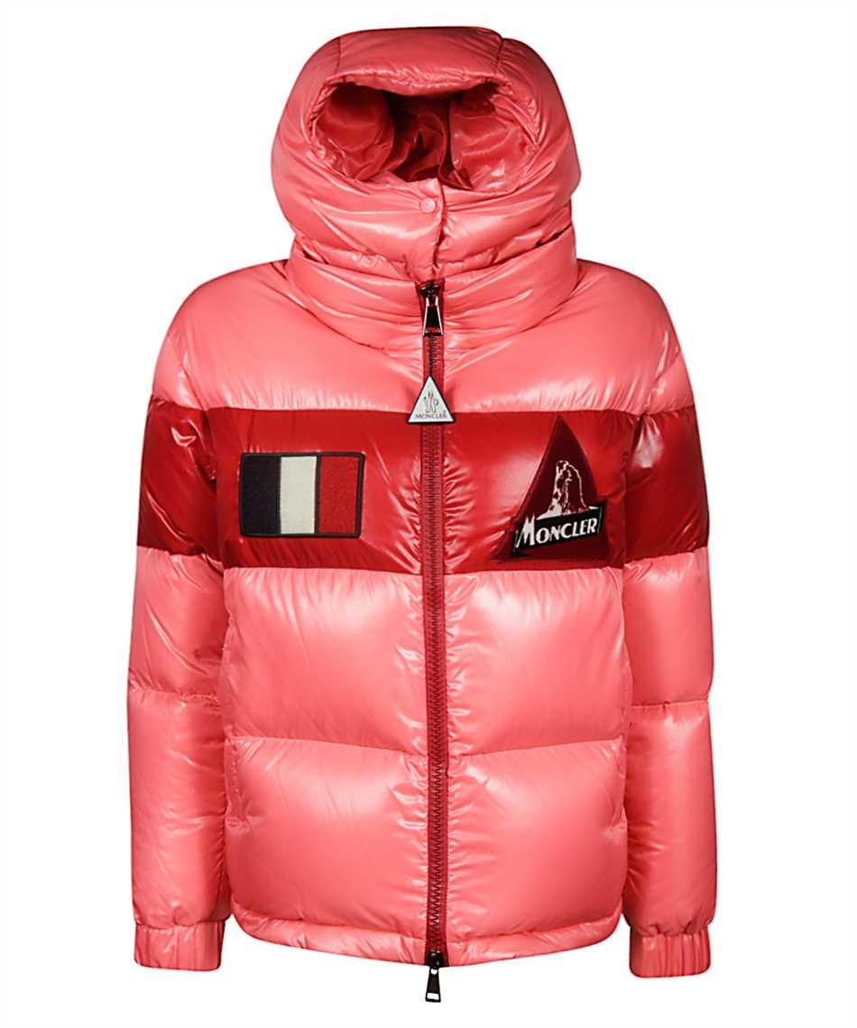 Moncler 46831.80 68950 GARY Jacket 1