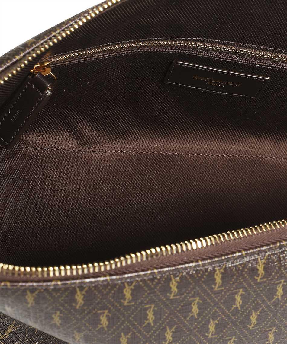 Saint Laurent 667490 2UY2W LE MONOGRAMME CROSSBODY Bag 3