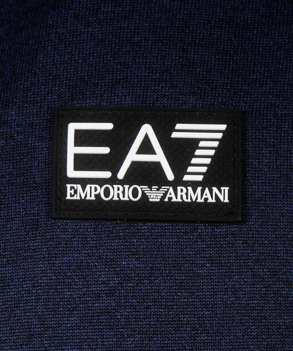 EA7 6GPV73 PJG5Z Tuta 3