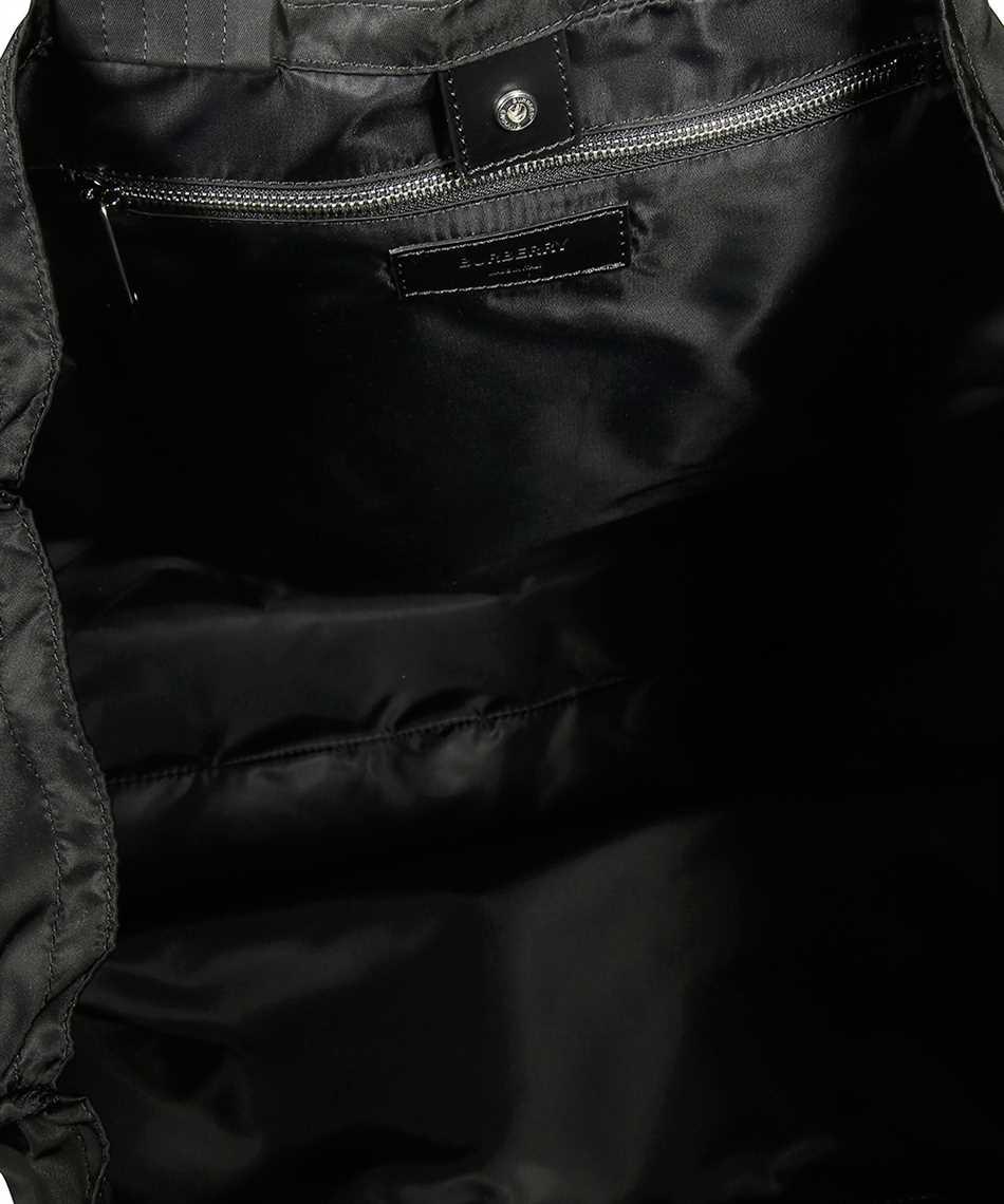 Burberry 8014547 HORSEFERRY Bag 3