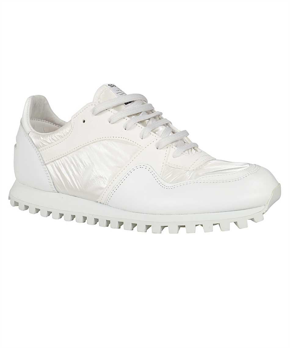Spalwart 9703590 MARATHON TRAIL LOW Sneakers 2