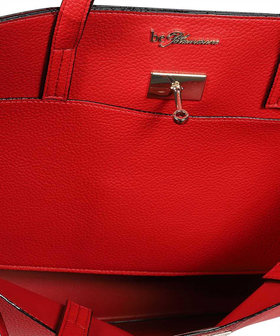 Blumarine E17ZBBV271720 SABRINA Bag 3